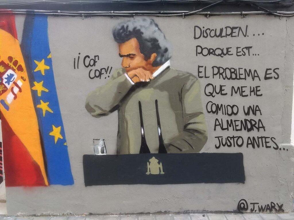 Fernando Simón y la comunicación de crisis