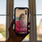 Qué es y cómo se usa FaceTime
