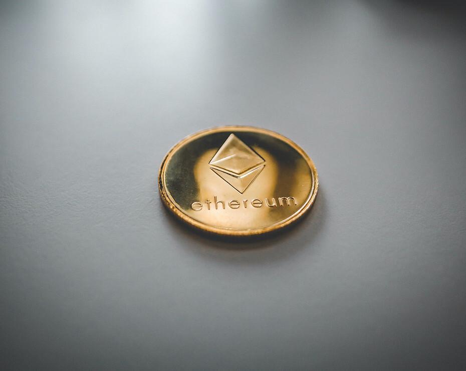 non fungible tokens tokenes no fungibles