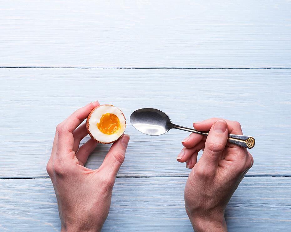 premios ig nobel huevo