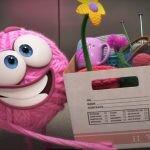 Purl de Pixar