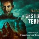 Eli Roth-La historia del terror