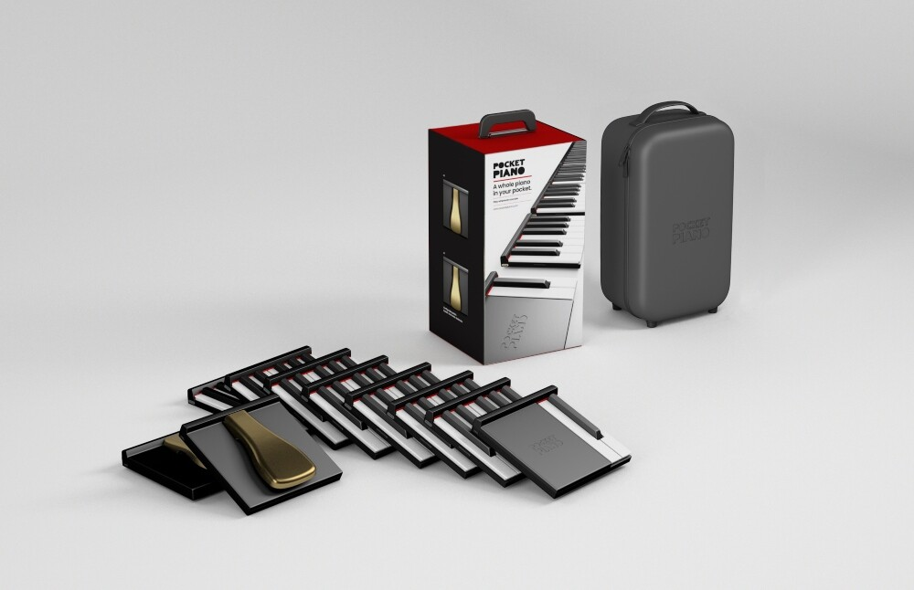 PocketPiano