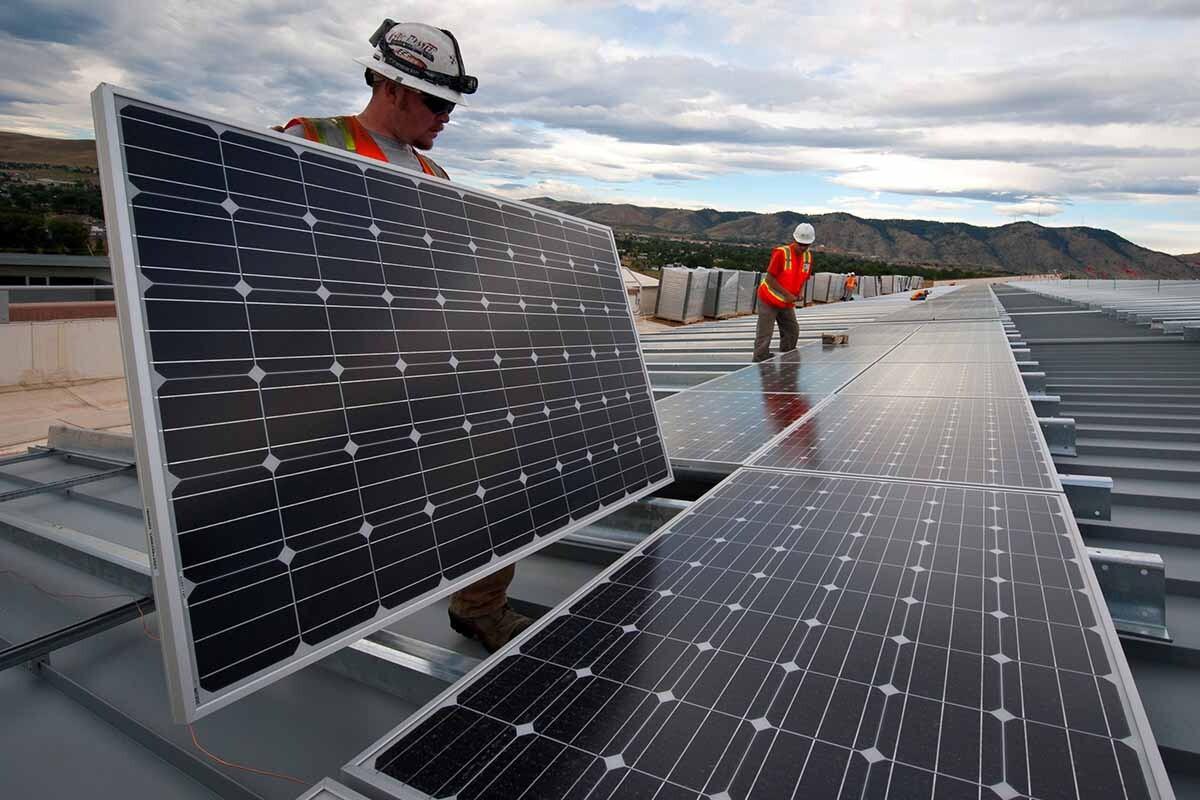 De acuerdo con Francisco Boshell, el sector de las renovables proporciona hoy más de 11 millones de puestos de trabajo.