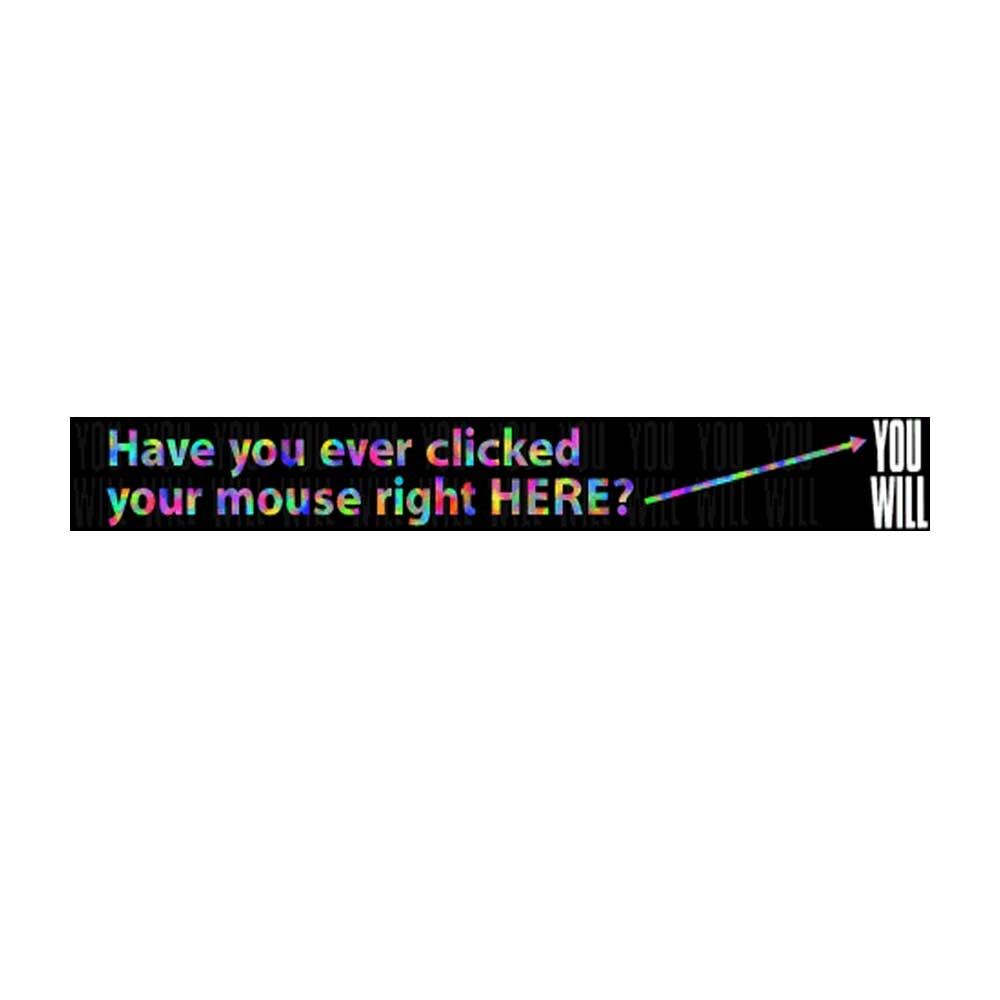 primer anuncio de internet