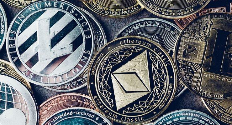 declaracion renta bitcoin criptomonedas