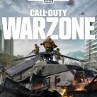 'Call of Duty: Warzone'