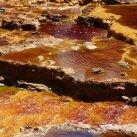 Marte y Río Tintitllo