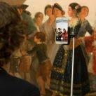 Museos y redes sociales