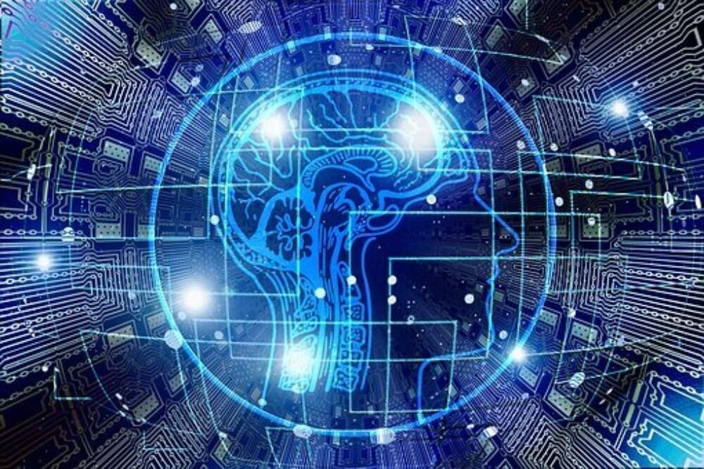 ¿Debemos dejar que la inteligencia artificial optimice la sociedad?