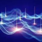 comunicación cuántica