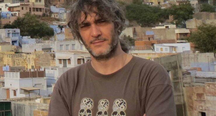 Diego Gutierrez - informática gráfica