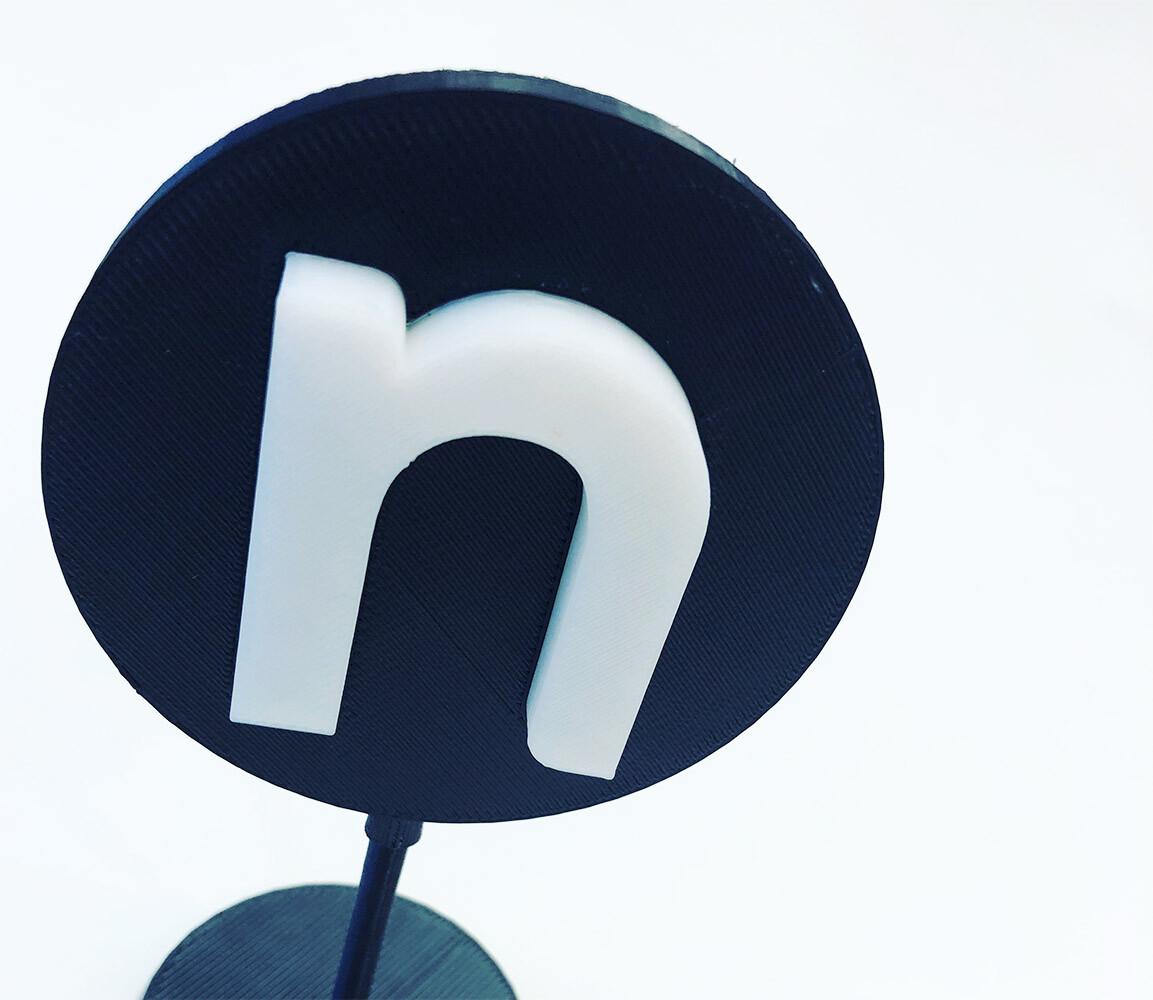 """Nobbot, de Orange, de nuevo finalista como """"mejor medio de comunicación"""" en los Premios de Internet"""