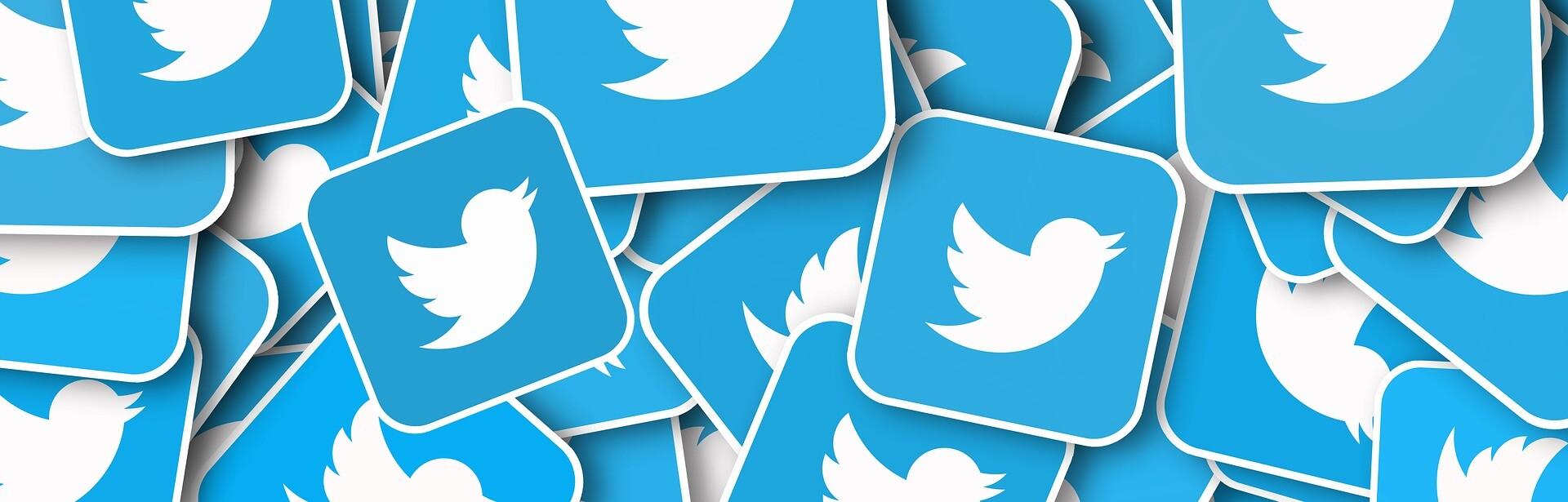 verificacion twitter