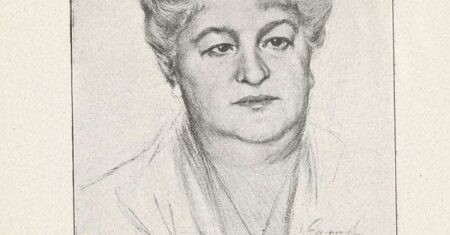 Emilia Prado Bazán