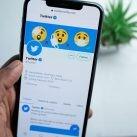 Twitter de pago