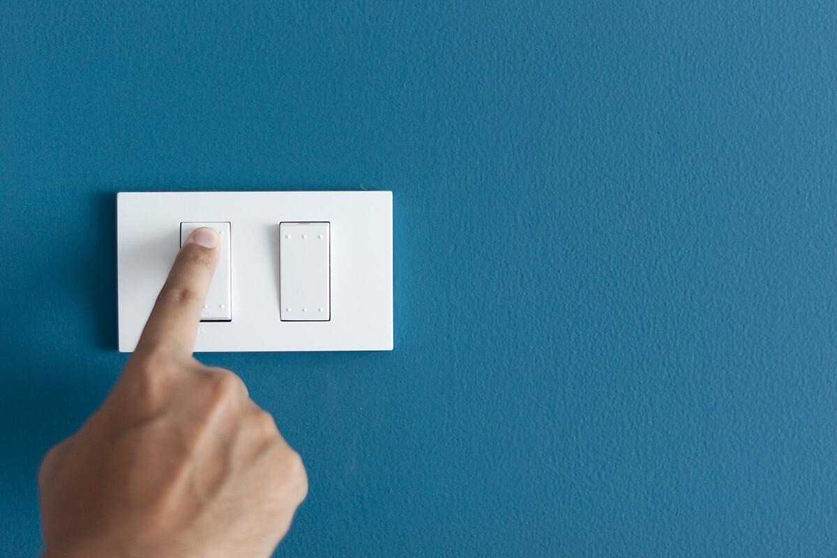ahorrar-electricidad-nuevas-tarifas