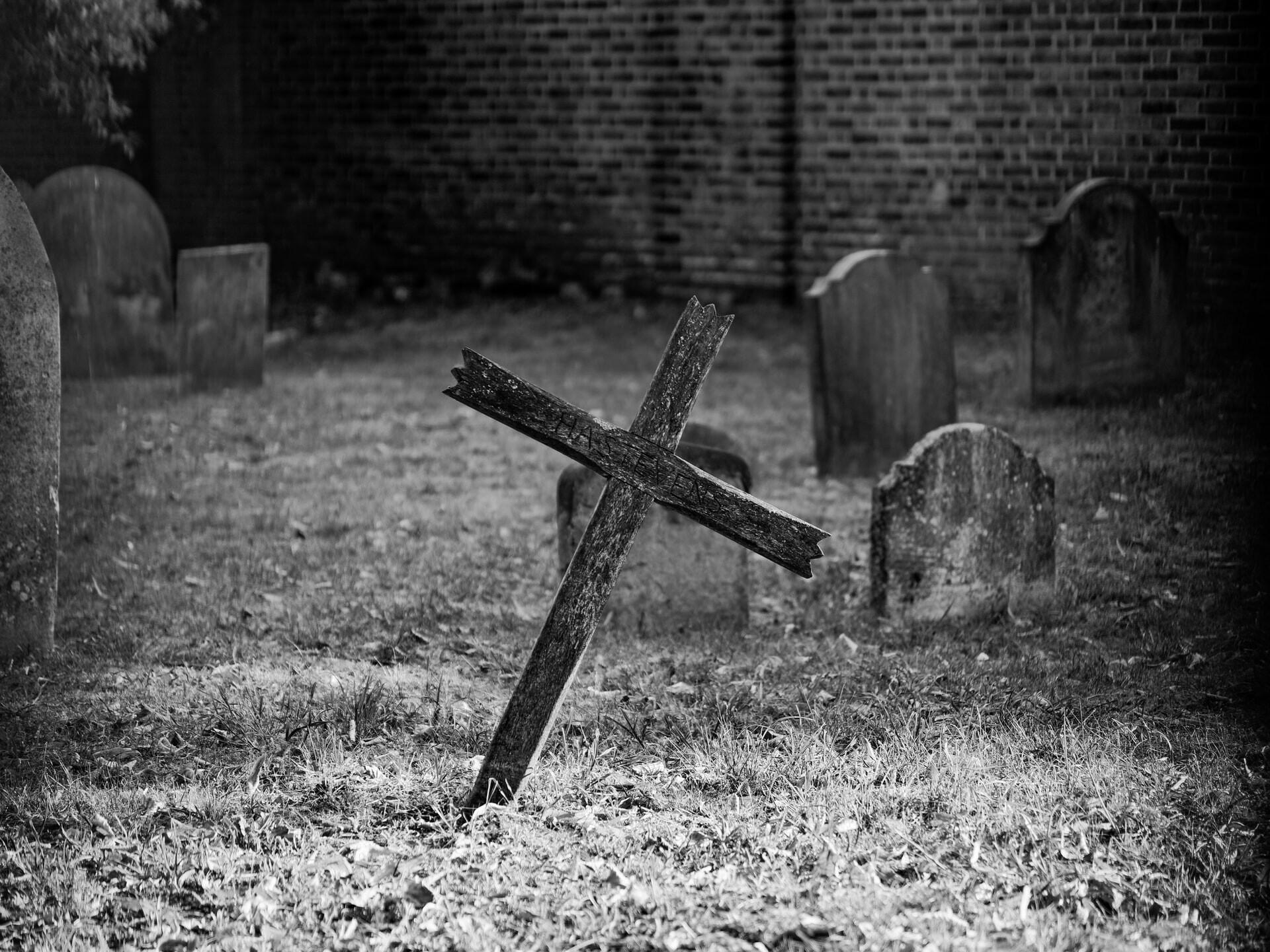 fallecidos online