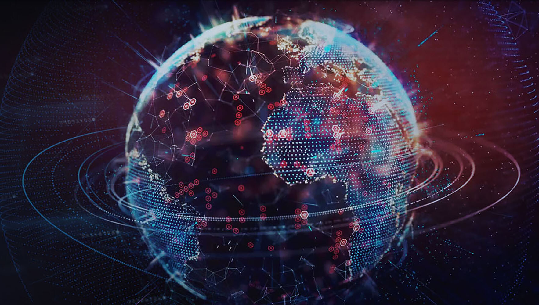 Orange Network Plus Ciberseguridad