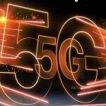 La red 5G de orange
