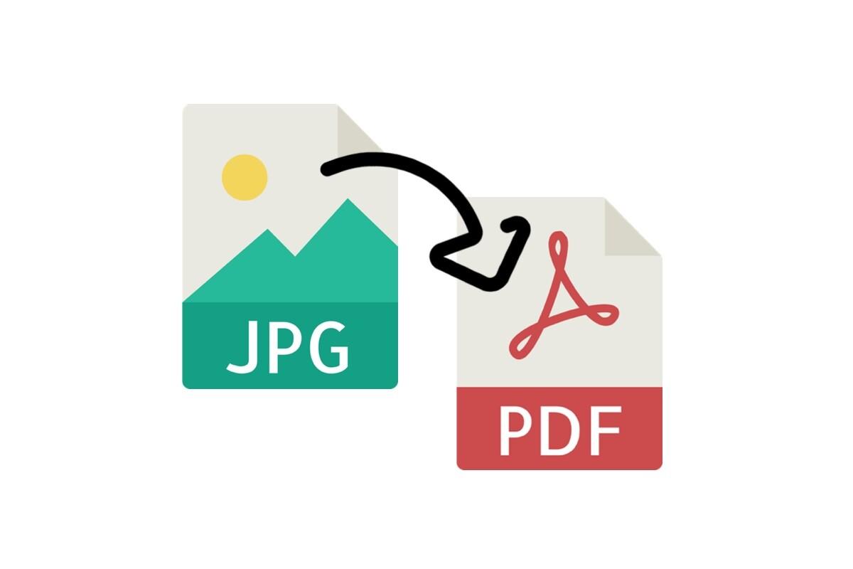 JPG a PDF portada