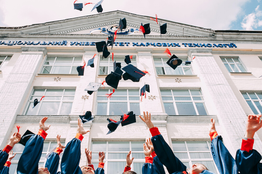 grupos de colegio o universidad