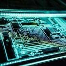 inteligencia artificial diseña chips