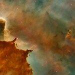 que es una galaxia portada