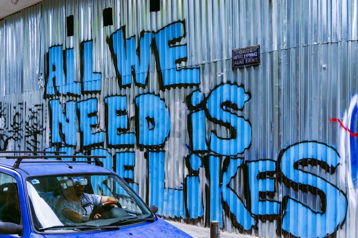 redes sociales plaga definitiva