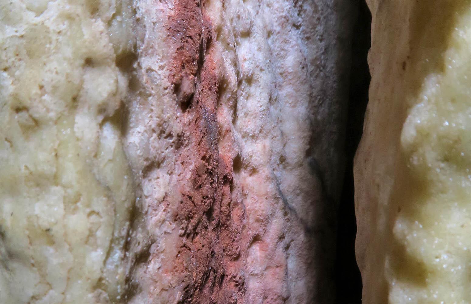 cueva de Ardales