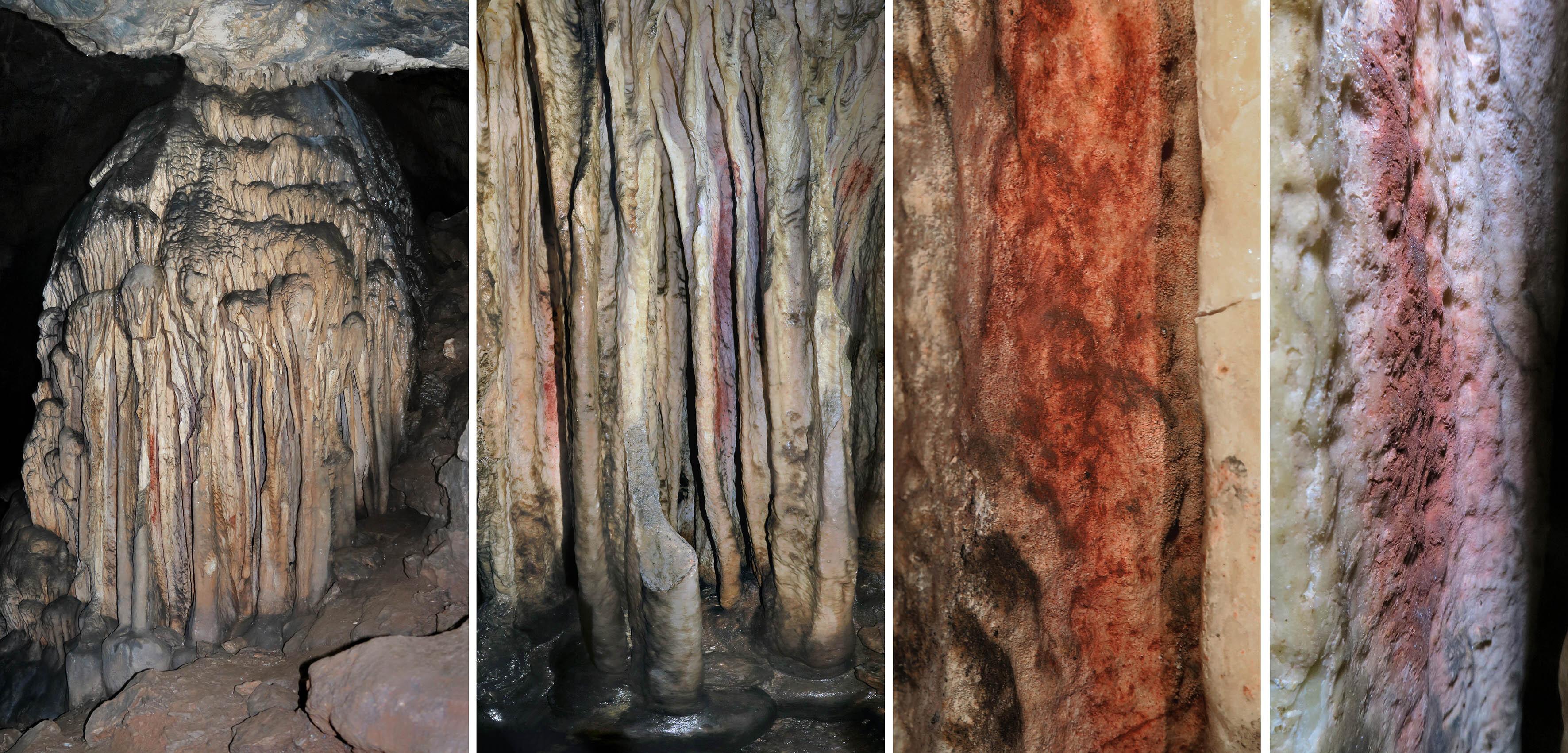 cueva de los ardales