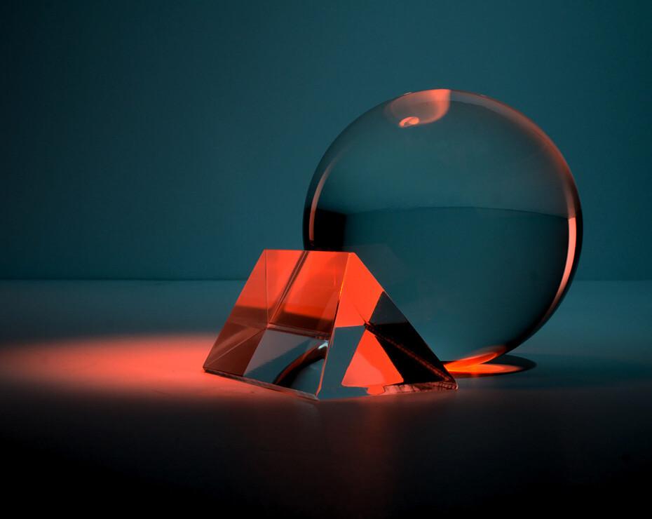fisica cuantica por que no es intuitiva