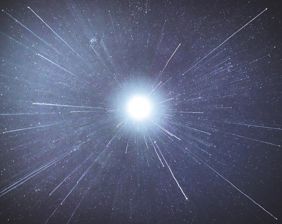 fisica cuantica que es por que