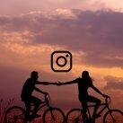 frases para instagram