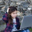 alfabetización digital Fundación Orange