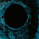 qué es un agujero negro