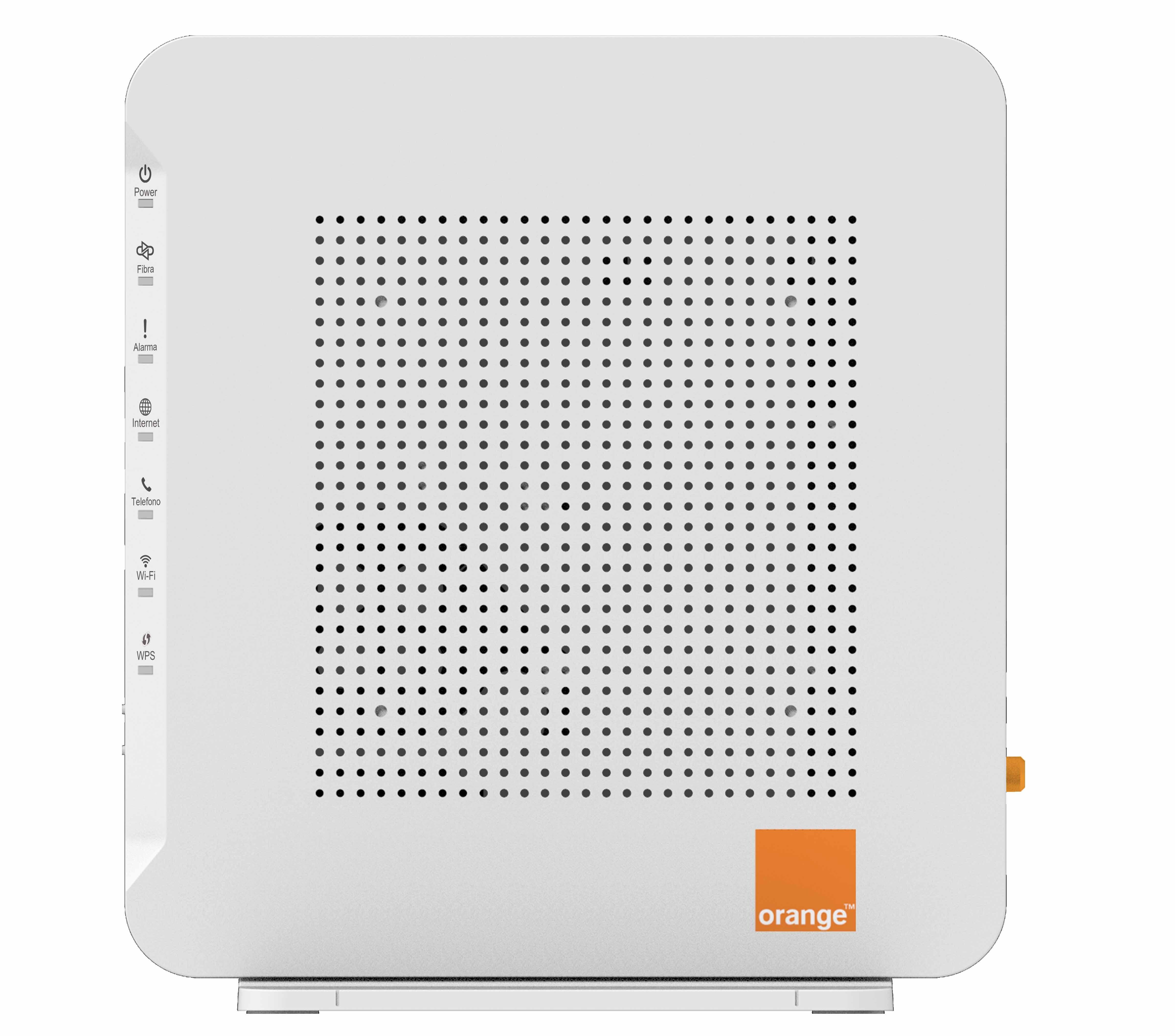 10 Gbps simétricos