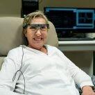 Implante cerebral para recuperar la visión. Universidad Miguel Hernández, de Elche