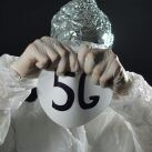 Chip 5G