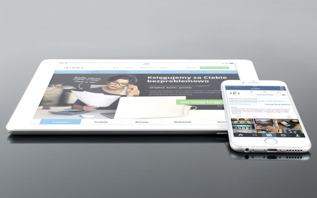 El iPhone y el iPad buscan su sitio en las empresas: cómo sacarles partido en el entorno laboral