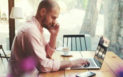 5 errores típicos que demuestran lo importante que es contratar un soporte técnico en la empresa