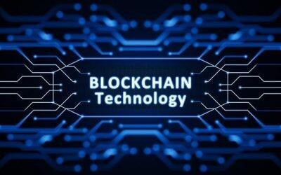 Blockchain ha llegado para quedarse: 7 ejemplos de cómo está mejorando los procesos internos y externos de las empresas