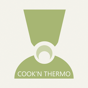 Cookn-Thermo