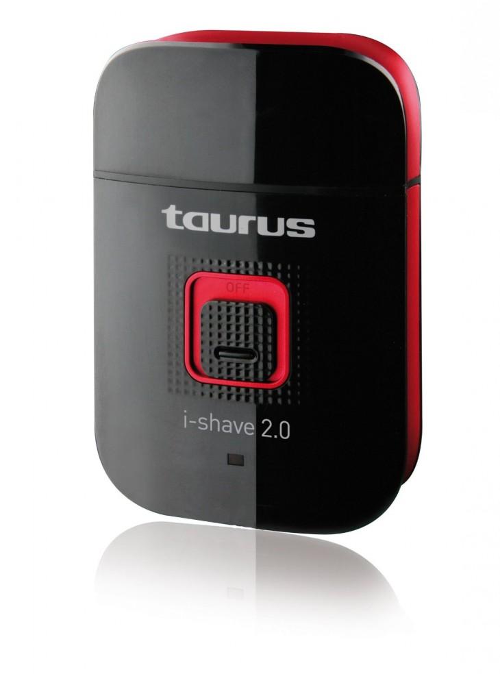 iShave Taurus