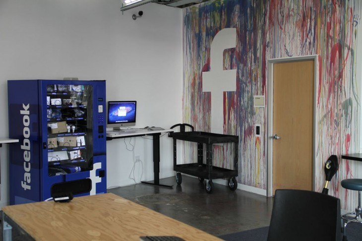 a-facebook-tradition-the-vending-machine-filled-with-free-technical-parts-glad-to-see-it-made-the-move