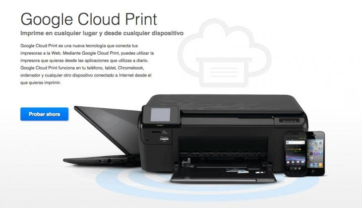 tip-imprimir-6