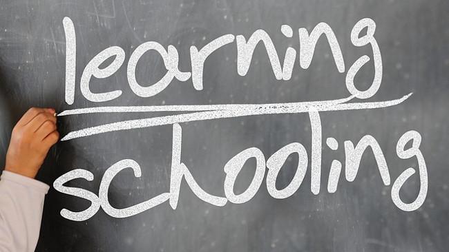 29 recursos para mejorar la educación