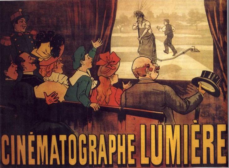 Cinématographe_Lumiere