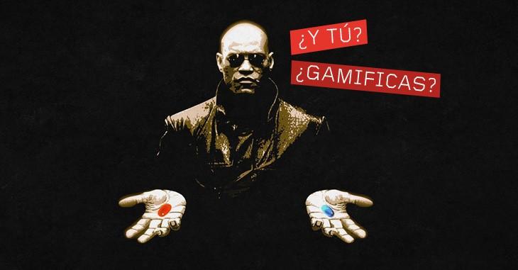 gamificacion-matrix