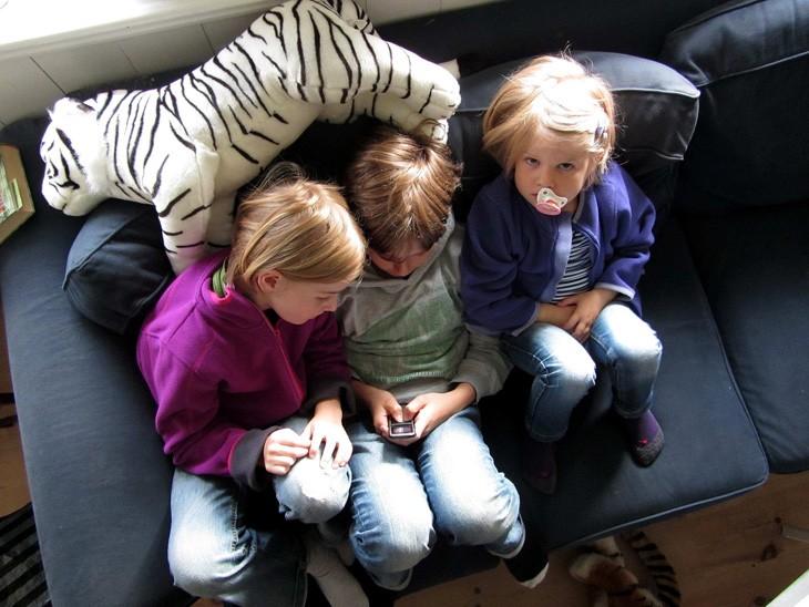 movil-juegos-kids-2